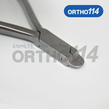 [3+1Event] Tweed Arch Bending Plier (Forming Plier)[115-0303]